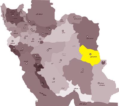 khorasan-jonubi